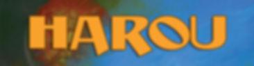 HAROU banner.jpg