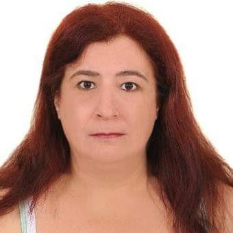 Φαίη Ρέμπελου
