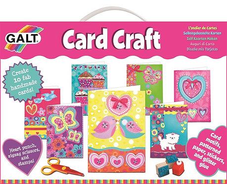 Card Craft