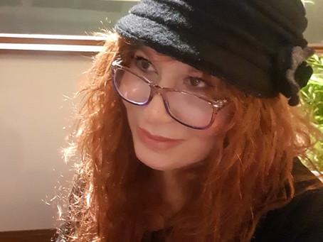 Μιράντα Λαμπράκη