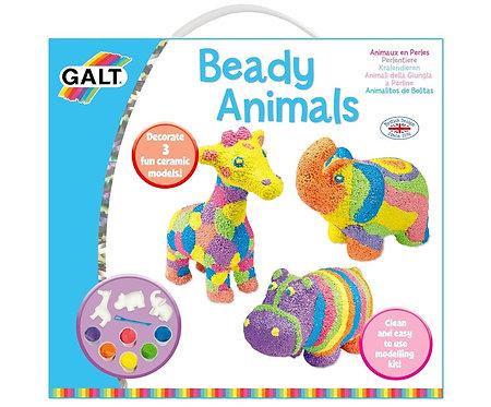Beady Animals