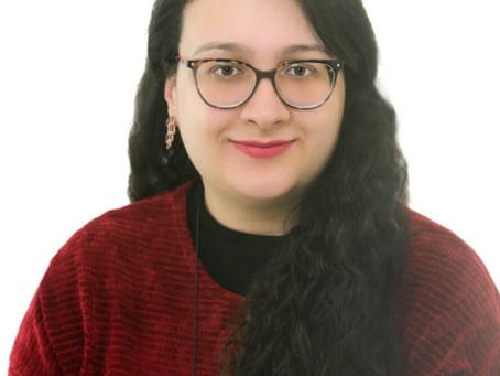 Μαρία Λοΐζου