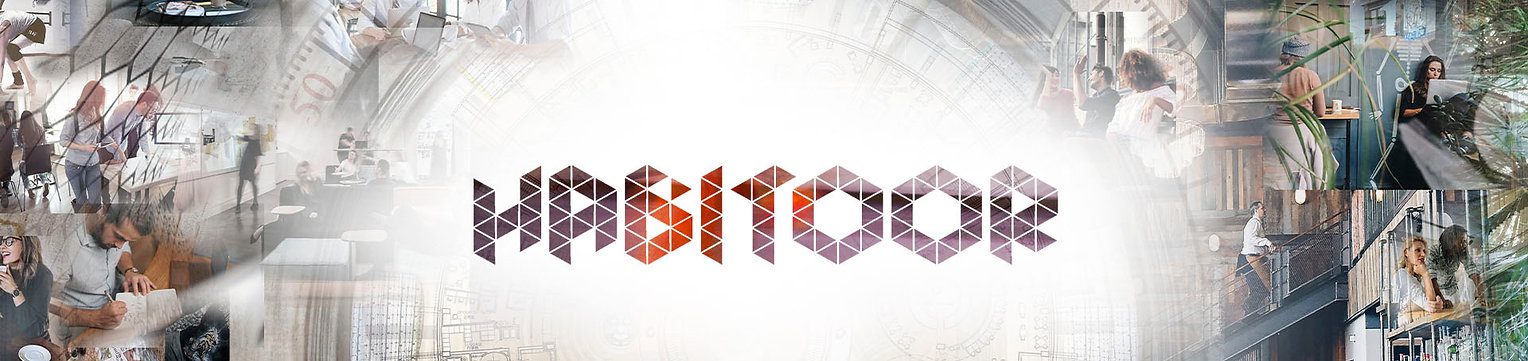 000-LinkedIn-HABITOOR-banner-2020.jpg