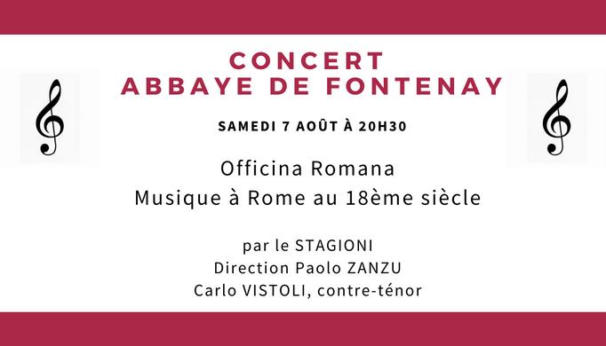 Concert Abbaye de fontenay.png