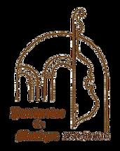 logo patrimoine2transparent.png