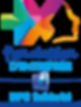 logo fondation 2017.png