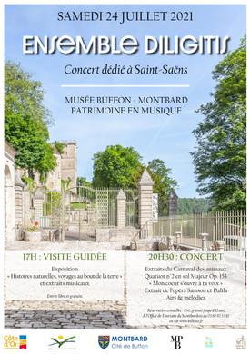 concert_240721_aff-page-001.jpg
