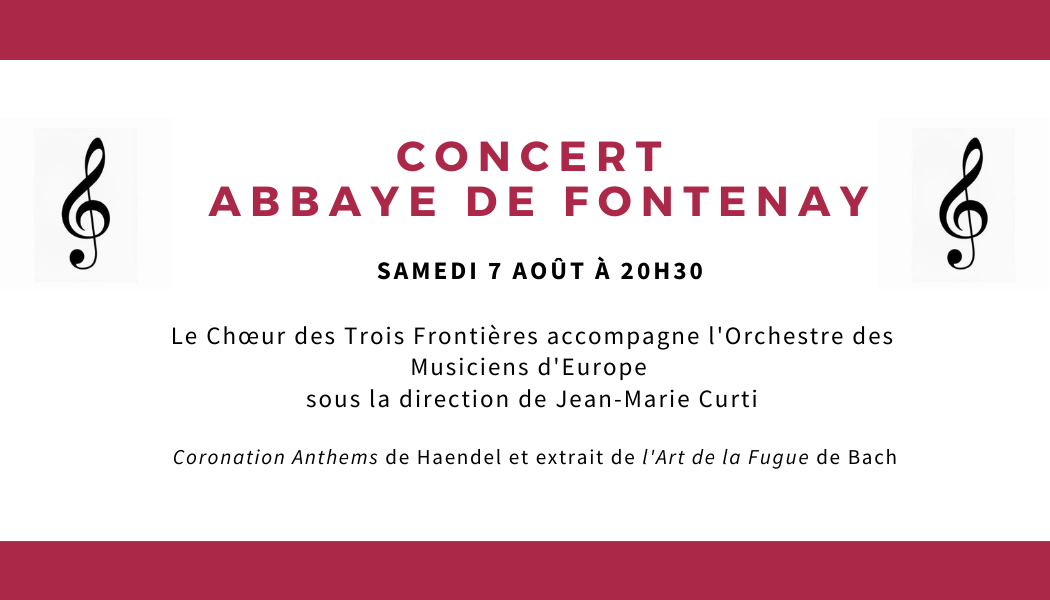Concert Abbaye de fontenay (1).png