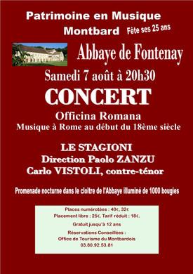 Fontenay le Stagioni.jpg