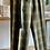 Thumbnail: Pantalon Boucle HOOPER Shade of Green