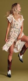 robe imprime pom 2.jpeg