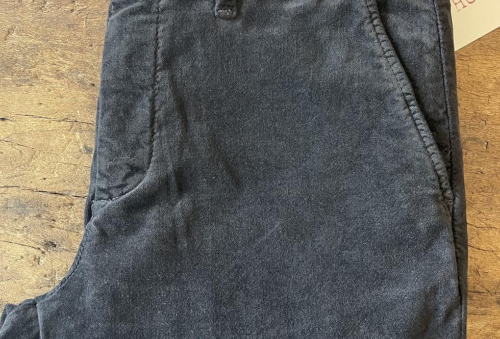 Pantalon STRAUSS Carbonne