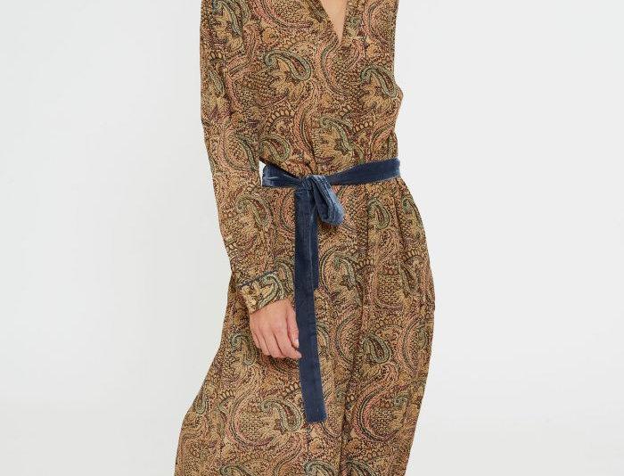 Robe EMY