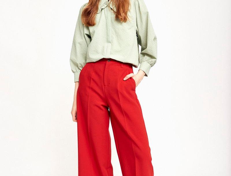 Pantalon MODO
