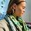 Thumbnail: Boucles d'oreilles pendantes