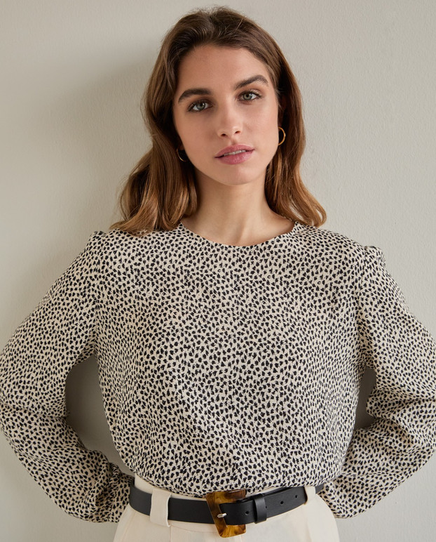 blouse tachete 2.jpeg