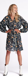 robe imprimée pom 2.jpeg