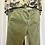 Thumbnail: Pantalon STRAUSS Kaki