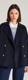 manteau 3.jpg