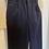 Thumbnail: Pantalon Elastic LENON Tennis Blue Stripe
