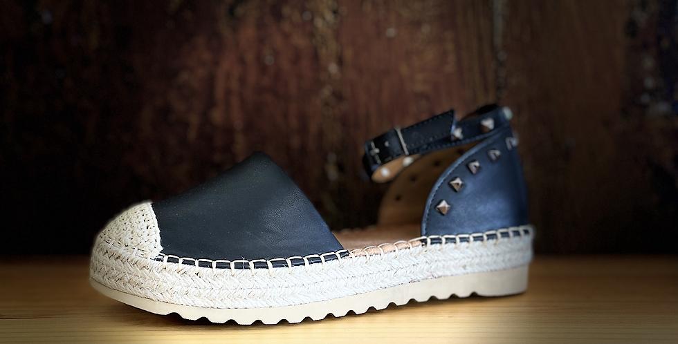 Chaussures IAMETTE