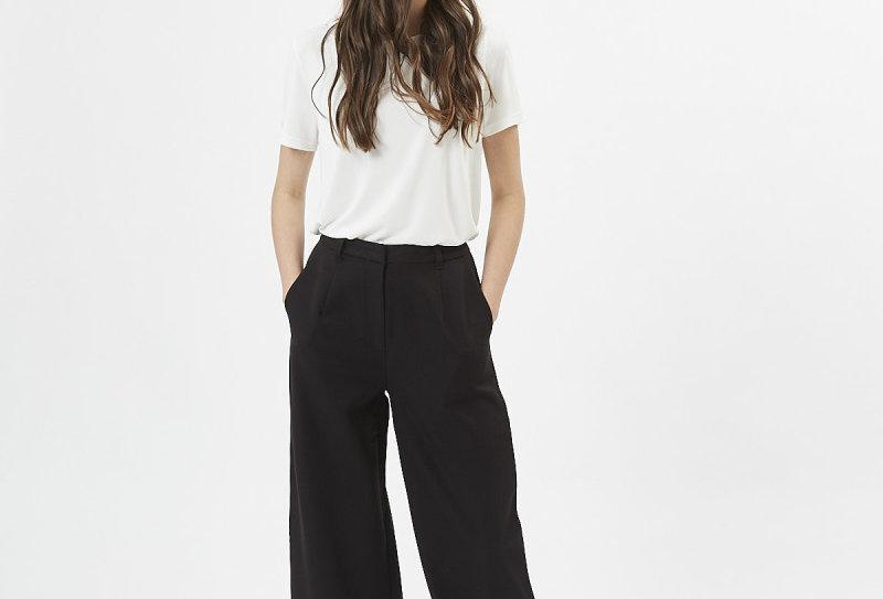 Pantalon décontracté LESSA