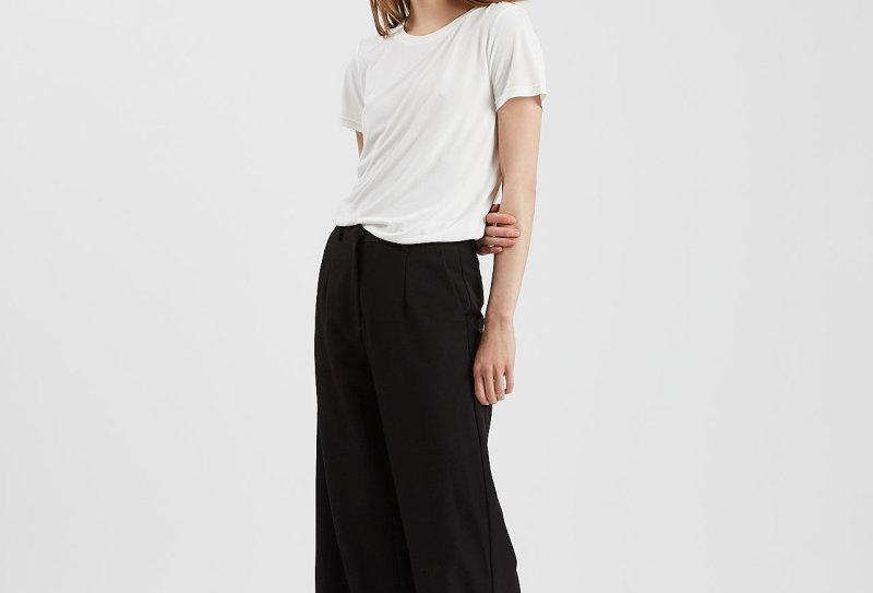 Pantalon Lessa