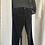 Thumbnail: Pantalon STRAUSS Carbonne