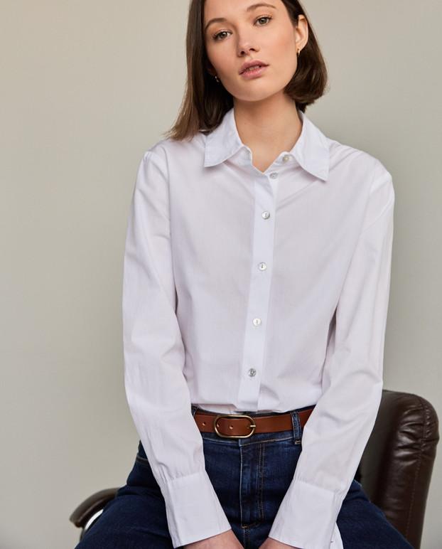 chemise blanche.jpeg
