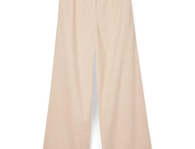 Pantalon long Blanc RODA