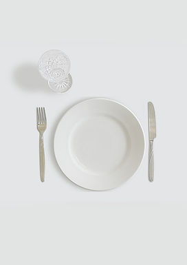 Building a Thriving Lifestyle: Fasting