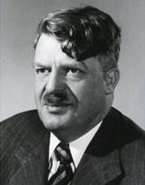 Dr. Franicis Pottinger