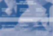 Schermata 2020-04-19 alle 16.25.32.png