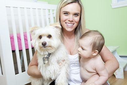 baby-mother-dog.jpg