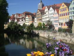 Tübingen4