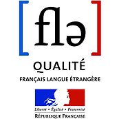 fle.logo.png