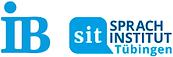 ib-sit-logo-2020-3.png