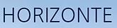 Logo Horizonte.png