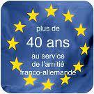 40-Jahre deutsch-französische freundschaft.logo.jpg
