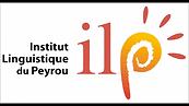 ilp Logo.png