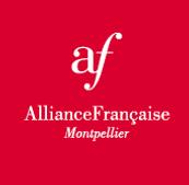 Alliance Frace.png
