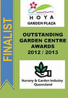 Garden Centre Brisbane: Nursery & Garden Industry Queemsland (NGIQ) - member