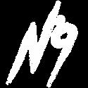 N9 White.png
