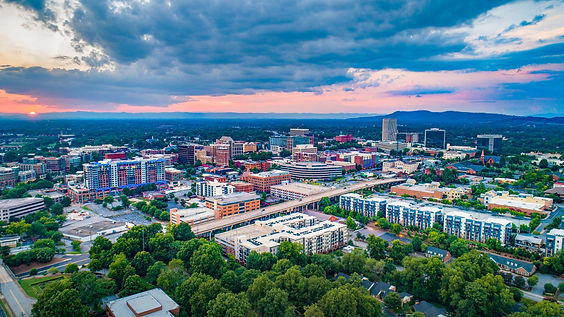 greenville-south-carolina-sc-skyline-aerial-at-sunset-picture-id1160023893.jpeg