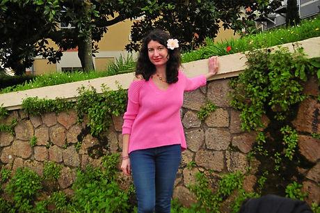 Oleksandra%20photo_edited.jpg
