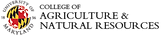 ANGR-logo.png