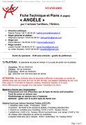 FICHE_TECHNIQUE_ANGÈLE-1.jpg