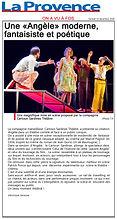CST Angèle Presse Déc 18.jpg