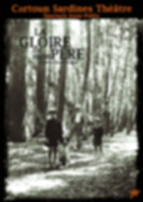 LA GLOIRE 1 copie.jpg