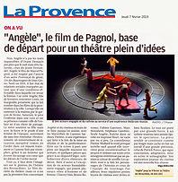 CST_Angèle_Presse_Fév19.jpg